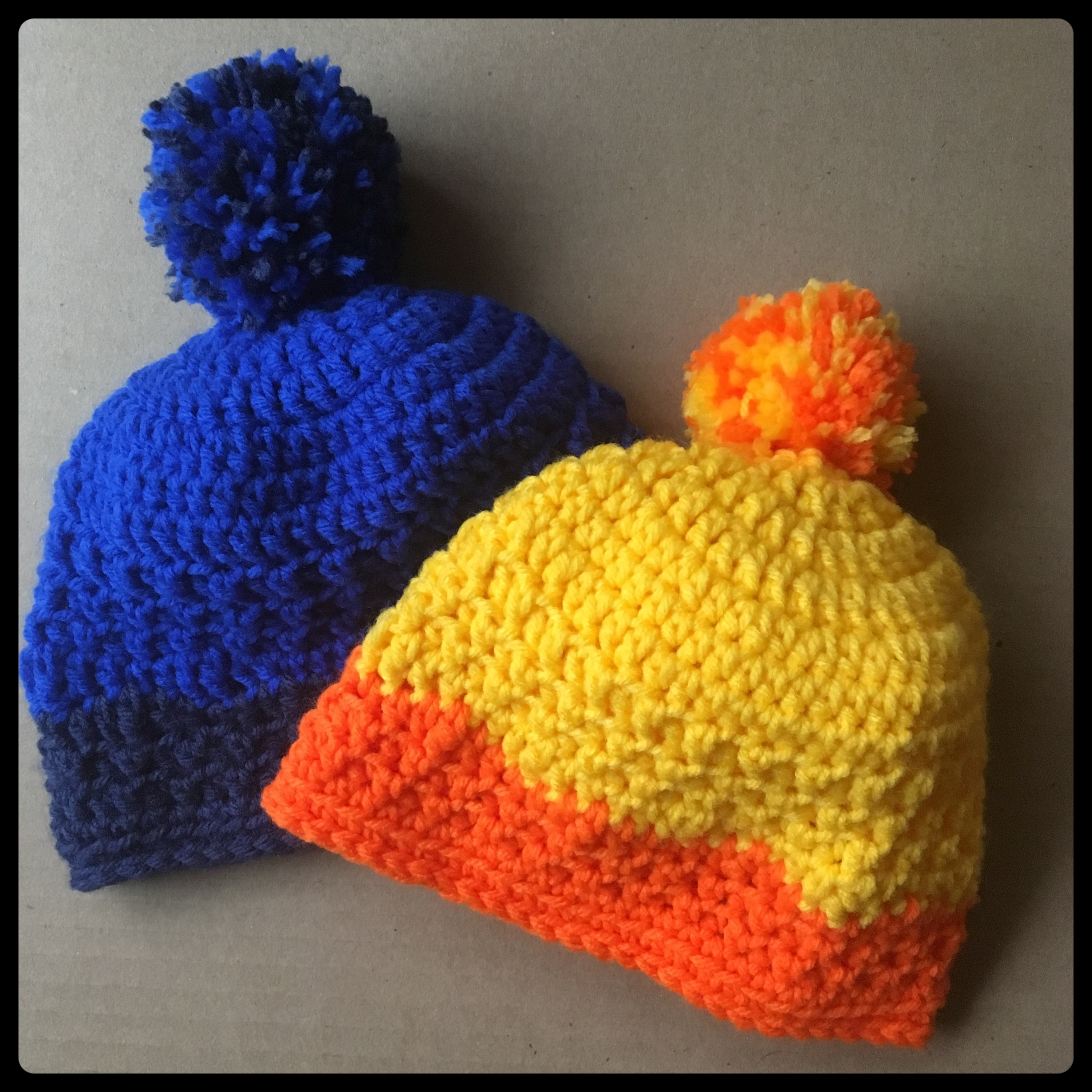 the dillon beanie – thewanderinglines